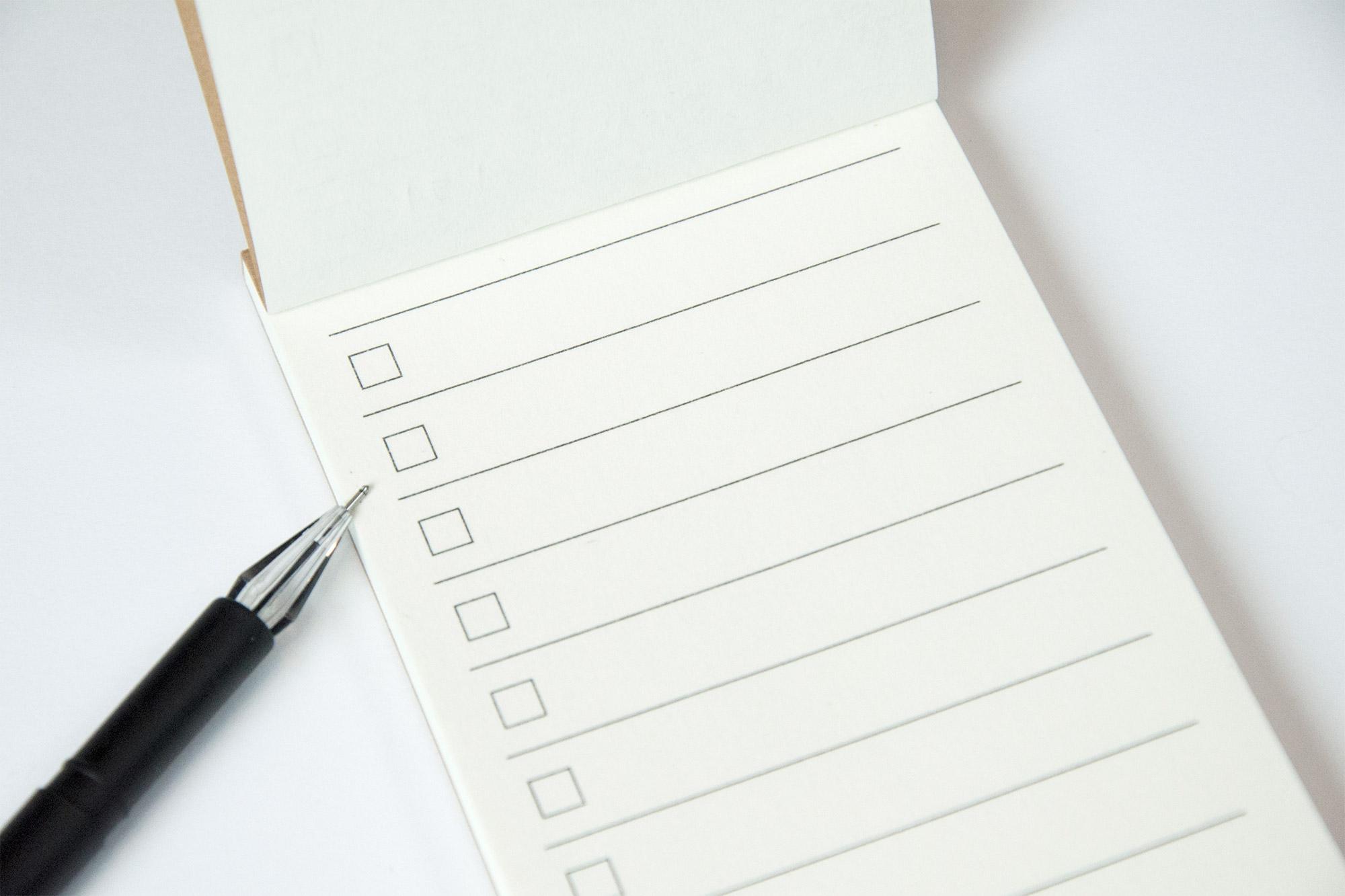 Загрузите PDF с чек-листом для интернет-магазина