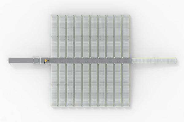 pnevmo-sorter-photomechanics-top-view