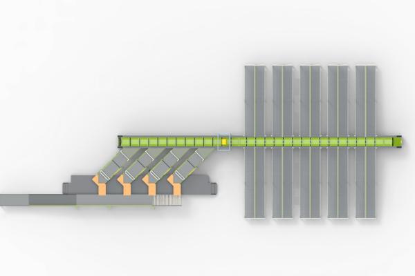 tilttray-top-view-phototmechanics-automation