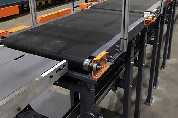 belt-conveyor-project-desc-img-photomechanics
