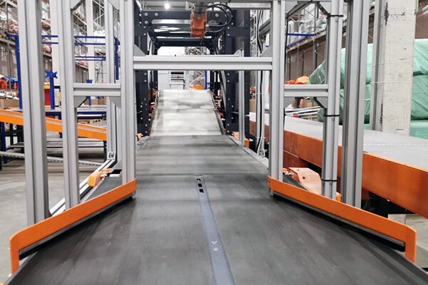 belt-conveyor-project-desc-right-new-img-photomechanics