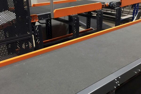 belt-conveyor--project-photomechanics