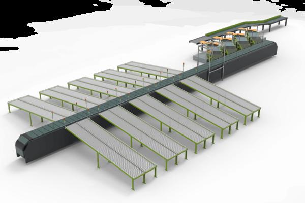 crossbelt-photomechanics-automation-front