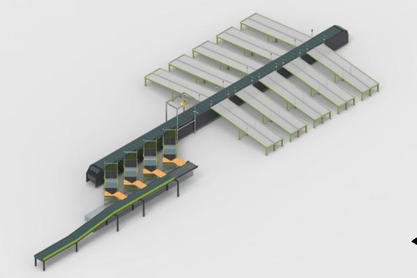 crossbelt-photomechanics-automation-main