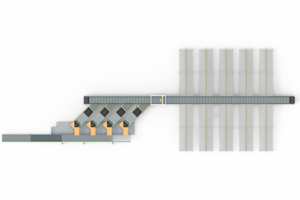 crossbelt-photomechanics-automation-top