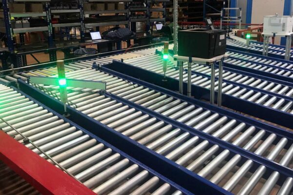 how-to-improve-life-of-the-conveyor