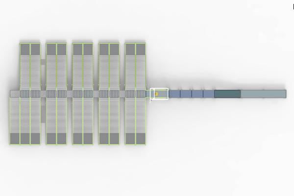 multibelt-sorter-photomechanics-top